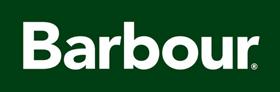 Barbour-logo